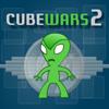 Кубчни войни 2