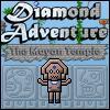 Диамантено приключение 2: Храмът на маите