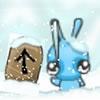 Дебилчетата 2: Зимни терзания
