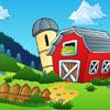 Фермерски пъзел