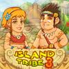 Островното племе 3