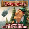 Невероятната история на Робин Худ