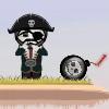 Бомбене на пирати